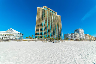 Phoenix West Condo For Sale and Vacation Rentals, Orange Beach Alabama Real Estate