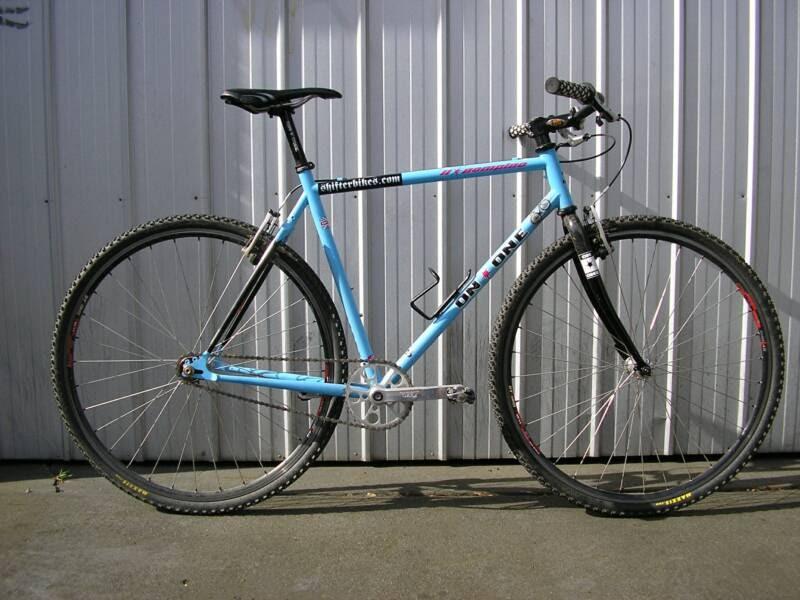sydney bike messenger - photo#31