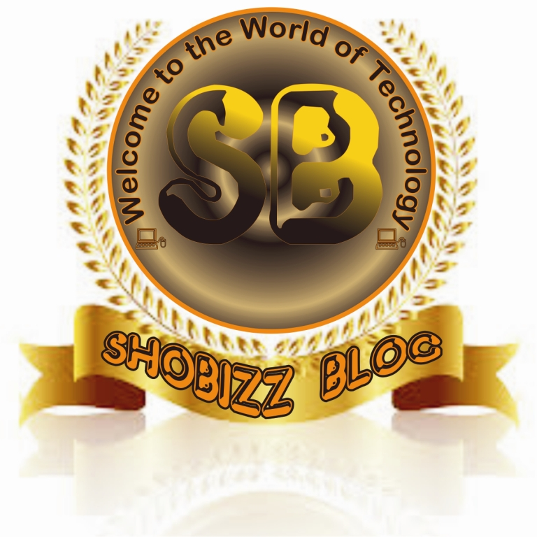 Shobizz Blog: University of Ibadan