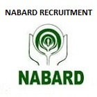 Nabard Manager Gr B Mains Admit Card