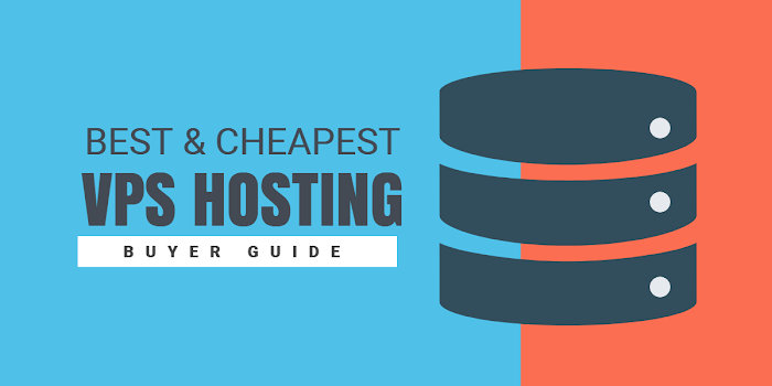 Which is best web hosting for website