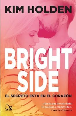 secreto bisexual fantasía
