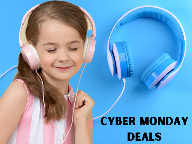 Most fulfilling headphones offers for cyber Monday 2020: AirPods, Bose, Beats, Sony bargains