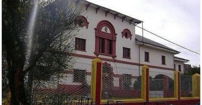 POLÉMICA: 8 colegios del Estado pasarán a ser público-privadas, según lista publicado por el Ministerio de Educación