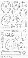 http://scrapcafe.pl/pl/p/NA-ZAMOWIENIE2-My-Favorite-Things-Happy-Hedgehogs-Clear-Stamps-stemple/3974