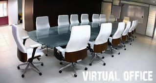 7 Manfaat Utama Virtual Office