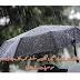 Pakistan weather report   Mosam ka hal.
