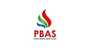 Info Lowongan Kerja S1 Teknik PT. Patra Badak Arun Solusi Jakarta Selatan