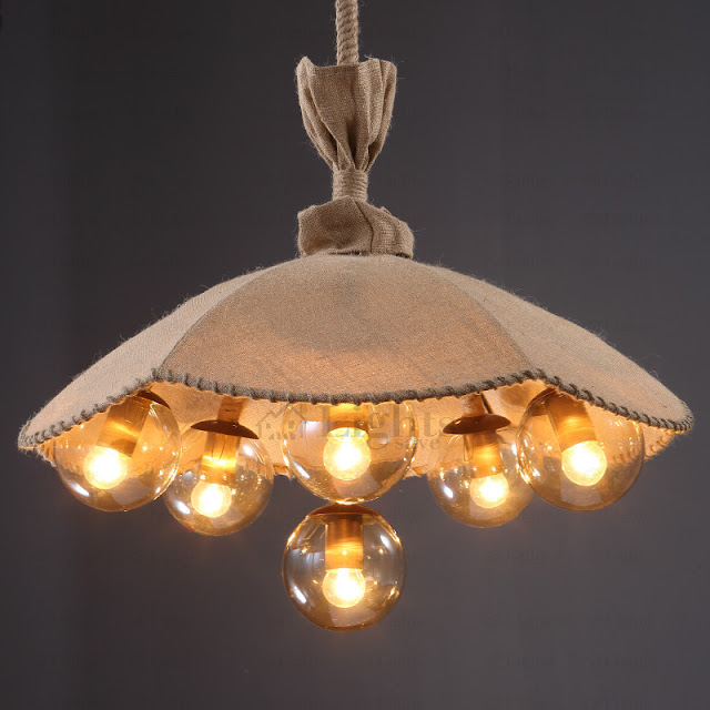 http://www.savelights.com/traditional-6light-umbrella-shaped-industrial-farmhouse-lighting-p-1211.html