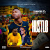Download Music: Yungtee Ft. DJ Que & Dry Gin - Hustle [ @Yungteeorilomo @WfLamed ]