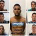 Polícia Civil de Simão Dias (SE) desarticula associação criminosa especializada em roubos de motocicletas