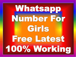 Whatsapp Number For Girls, girls whatsapp number for friendship, girls whatsapp number for chat in 2020, whatsapp, whatsapp group,
