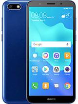 Spesifikasi Ponsel Huawei Y5 Prime (2018)