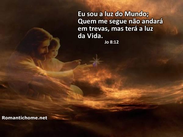 Frases Bíblicas Imagens Gospel: IGREJA DE NOSSA SENHORA DO SAGRADO CORAÇÃO