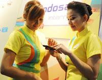 Cara Cek Kuota Internet Indosat Im3 Dan Mentari 2016