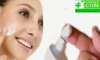Cara Mengunakan Masker Pasta Gigi Untuk Kulit
