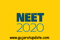NEET 2020 Registration Started | Apply Online