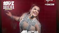 Baixar – Márcia Fellipe – JPZ Drilha – Caruaru – PE – Junho – 2019
