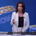CANDIDATA À PREFEITURA DO RIO, JANDIRA, ATACA TV GLOBO E MEDIADORA DÁ RESPOSTA À ALTURA; CONFIRA!