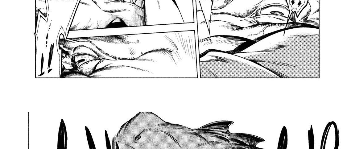 อ่านการ์ตูน Henkyou no Roukishi - Bard Loen ตอนที่ 4 หน้าที่ 94