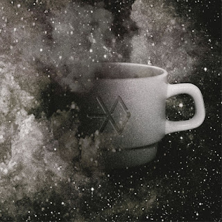[Mini Album] EXO - Universe - Winter Special Album, 2017 MP3 full zip rar 320kbps