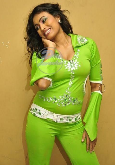 Naked Sx Hot Sri Devi 113