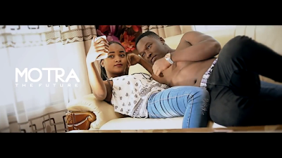 VIDEO | Motra The Future – LINDO || (official video )
