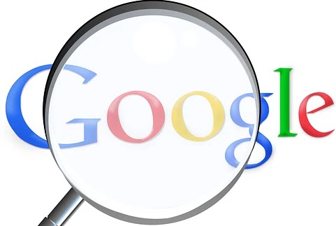 Fine Google €500 millionCopyright IssuesFrench Regulators