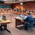 Σε έκτακτο Eurogroup η απόφαση για την εφαρμογή ή μη των περικοπών στις συντάξεις