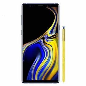 Harga Samsung Galaxy Note 9 dan Spesifikasi