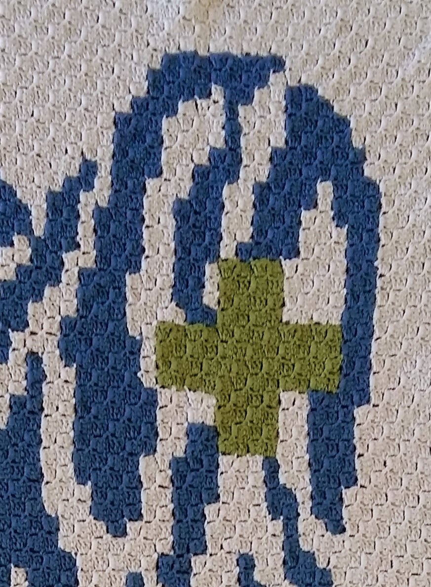 Avanav Pixel Haken The End