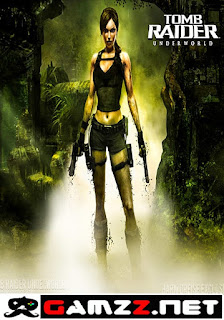 Play Lara Croft Tomb Raider Game Online For Free, Maze Games, Running Games, Puzzle Games, Jumping Games, Action Games, Adventure Games, 3D Games, Fighting Games, Killing Games, War Games, Battle Games, Weapons Games, Shooting Games, Sniper Games, 1 Player Games, 2 Player Games, Multiplayer Games, Boys Games, Girls Games, Kids Games, HTML5 Games, Online Games, Android Games, ios Games, PC Games, Mobile Games