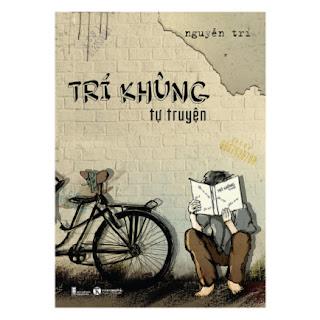 Trí Khùng Tự Truyện ebook PDF-EPUB-AWZ3-PRC-MOBI