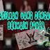 Apakah Bisa Menghasilkan Uang Dengan Bermain Poker Domino Online