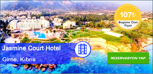 http://www.otelz.com/otel/jasmine-court-hotel-casino?to=924&cid=28