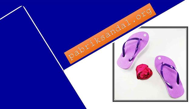Pabrik Sandal Anak Termurah- Sandal AB Grus Anak
