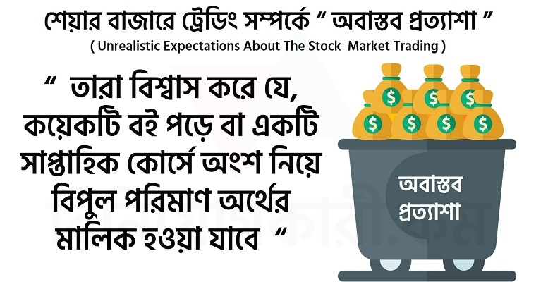 dhaka stock exchange last trade price