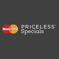mastercard pricless specials program lojalnościowy