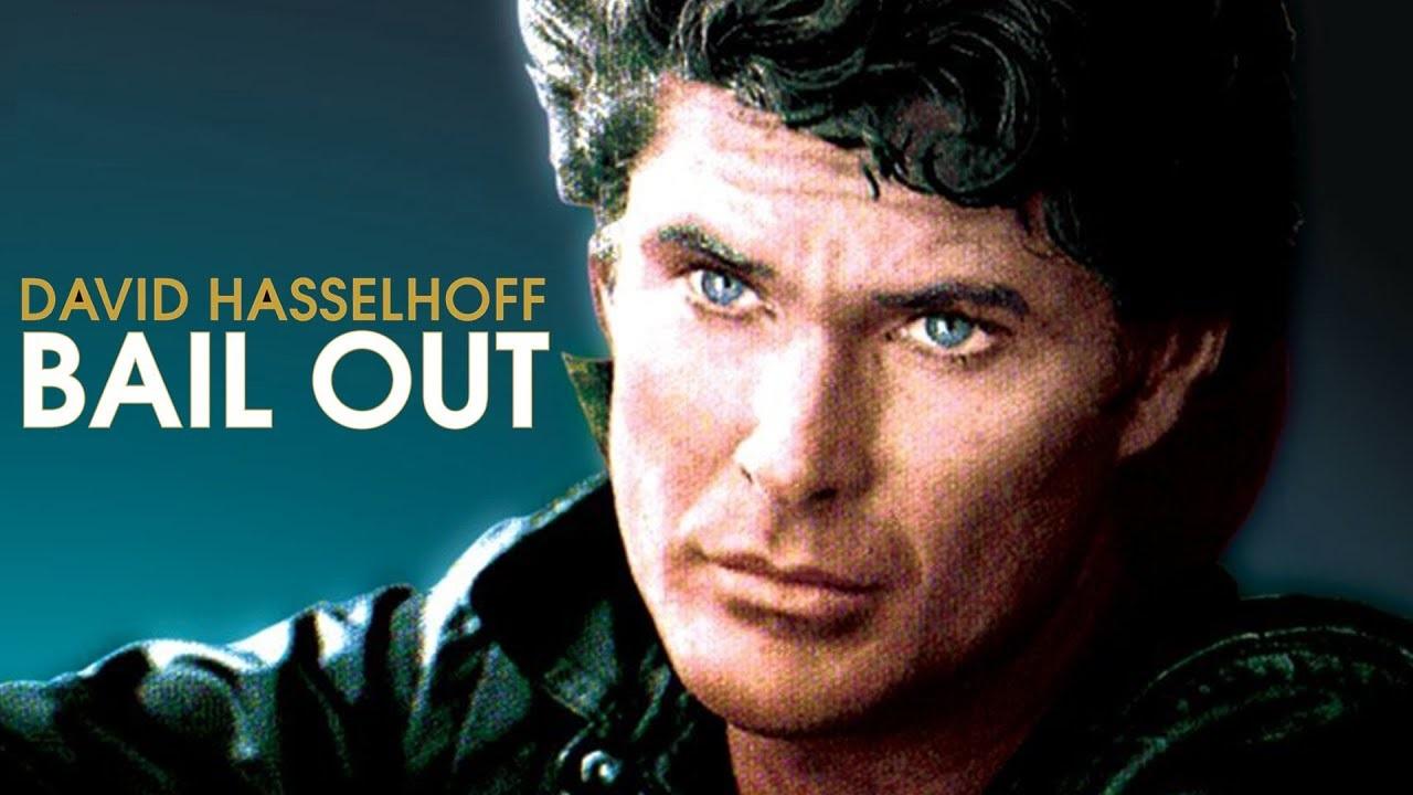 Ver película Misión para tres (Bail Out) Online