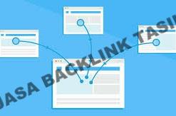 Jasa Backlink PBN Authority Terbaik Berkualitas di Tasikmalaya