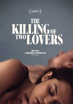 The Killing of Two Lovers (2020)