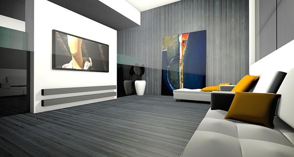 Simple Interior Concepts Study Interior Design Course Online