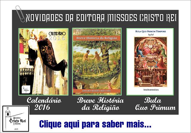 http://edicoescristorei.blogspot.com/2015/10/pacote-especial-calendario-3-livros.html