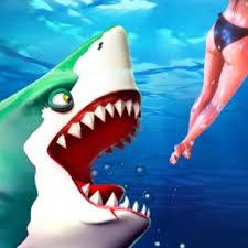Shark Simulator 2019 v2.8 MOD APK