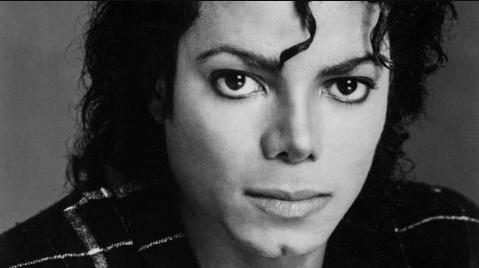 Kematian Michael Jackson