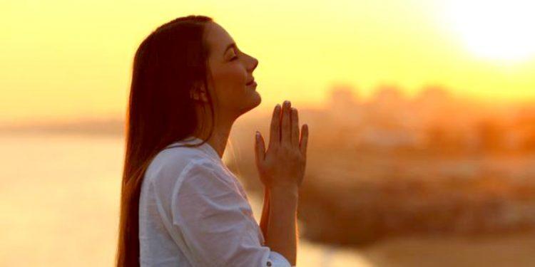 Bersyukurlah Saat dalam Masalah, Tuhan Akan Membantumu
