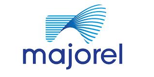 Majorel Maroc recrute emploioustage