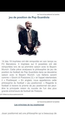 jeu positionnel Guardiola.pdf ·
