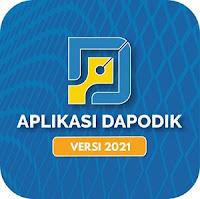 30 Jenis Pembaruan dan Perbaikan Pada Aplikasi Dapodik ...