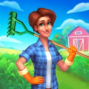 Farmscapes MOD APK Download for Android IOS